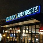 Bayside Pour House