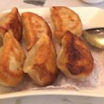 Bund Shanghai Restaurant Foto