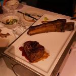 صورة فوتوغرافية لـ Beef - Grill Experience