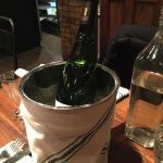 Foto di Dziupla Restaurant