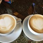 Cafe Rafa