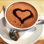 Photo of Nektar Cafeologue