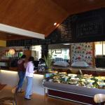 Photo of Pukeko Junction Cafe and Deli