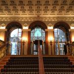 Lotte New York Palace Photo