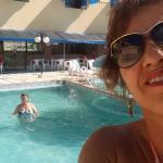 Photo of Hotel Triangulo
