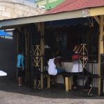 صورة فوتوغرافية لـ The Jerk Hut Bar and Grill