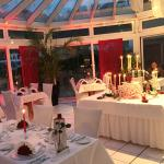 Photo of Vinoble Restaurant