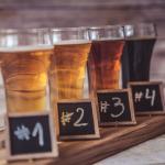 Bryggeriturer