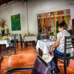 Photo de Alliance Art Cafe