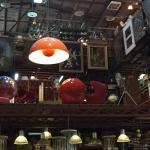 Papaya Vintage Shop