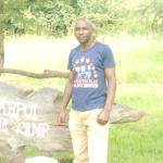 oldarpoi grounds