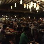 Фотография Koulen Restaurant