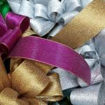 Best place for gift wrapping