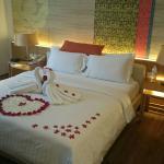 Фотография Pathumwan Princess Hotel