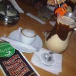 Foto de Cafezinho Café Iquitos