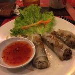 Photo of Do An Vietnamese Restaurant