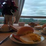 Photo de Eliseo Hotel
