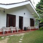 Photo de Family Guest House