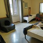 Photo de Hotel Orlanda