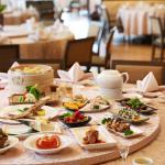 Jade Luminous-Fleur De Chine Hotel