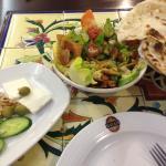صورة فوتوغرافية لـ Hatam Restaurant