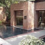 Westin Sohna Resort and Spa صورة فوتوغرافية