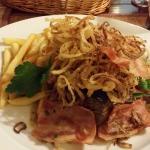 Photo of Pizzeria Il Pinocchio