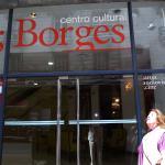 Foto de Centro Cultural Borges