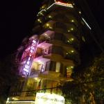 Photo of Moon View 2 Hotel