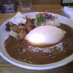 Curry Club Ruu