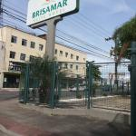 Photo de Brisamar Suite Hotel