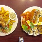 The Mallacoota Hotel Motel Family Bistro