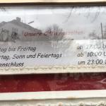 Bild från Wirtshaus In Der Au