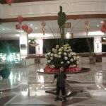 Photo de The Jayakarta Suites Bandung, Boutique Suites, Hotel & Spa