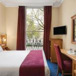 Days Inn London Hyde Park