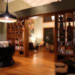 Interior - InterContinental Koh Samui Resort Photo