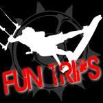 Fun Trips DR Cabarete Kite school