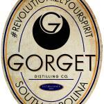 Gorget Distilling Co