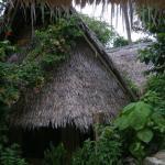 Chunut House Foto