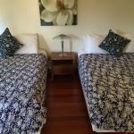 Foto de Sea Vue Luxury Condominiums