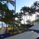 Foto de Kite Beach Inn