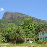 Goiapaba-Açu Municipal Park