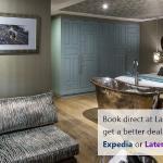Langdale Ultimate Room 104