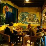 Photo of Pub Calema