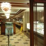 Photo of B-Line Diner