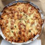 صورة فوتوغرافية لـ Nat's New York Pizzaria