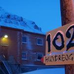 Guest House 102 Foto