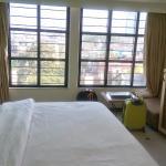 Photo de Hotel Godwin