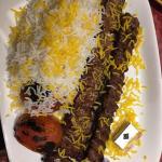Foto de Hani Restaurant