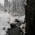 Landscape - Garni Ai Serrai Image